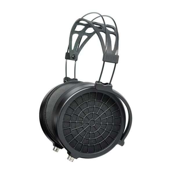 Dan-Clark-audio-Ether-2