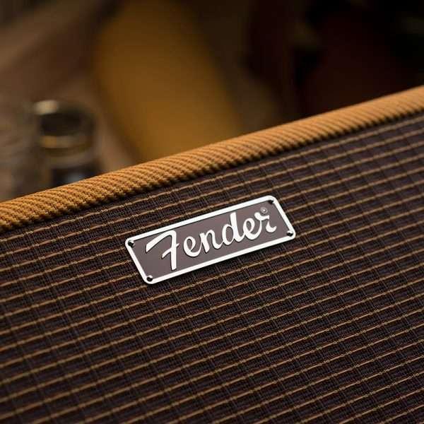 fender_the_monterey_tweed